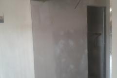 IMG_20131025_133948